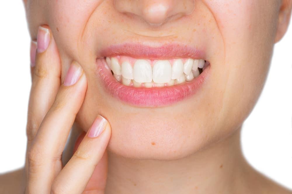 Make a dental negligence claim