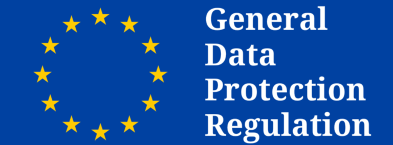 Dentistry and GDPR